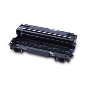 NEC PR-L1200-31(ドラム) (エヌイーシー純正品ドラム) [MultiWriter 1200:マルチライター]|sworld