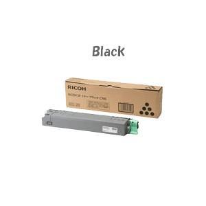 リコー SPトナーC740H(ブラック)8000枚 (RICOH純正品トナー) [RICOH SP C740 C750/C750M C751/C751M]|sworld