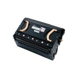 富士ゼロックス CT350443ドラム (FUJI XEROX純正品ドラム) [DocuPrint C3050:ドキュプリント]|sworld