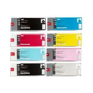 エプソン IC25(全8色) (EPSONリサイクルインク) ※3個以上ご購入で送料無料 (色組合せ自由)|sworld