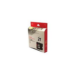 リコー GC21K(ブラック)Mサイズ(約1500枚) (RICOHリサイクルインク) [IPSiO GX 2500/3000/5000/7000] ※3個以上ご購入で送料無料 (色組合せ自由)|sworld