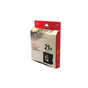 リコー GC21KH(ブラック)Lサイズ(約3000枚) (RICOHリサイクルインク) [IPSiO GX 5000/7000] ※3個以上ご購入で送料無料 (色組合せ自由)|sworld