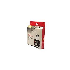 リコー GC31K(ブラック) Mサイズ(約1500枚) (RICOHリサイクルインク) [IPSiO GX e2600/e3300/e5500/e7700] ※3個以上ご購入で送料無料 (色組合せ自由) sworld