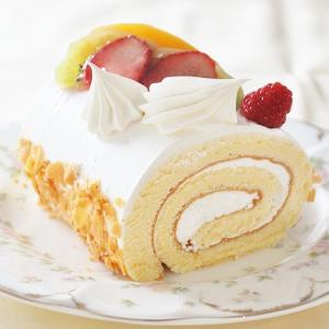 東京スイーツ ロールケーキ フルーツケーキ 誕生日ケーキ バースデーケーキ(東京フルーツロールケーキ)|swwetpremium|05