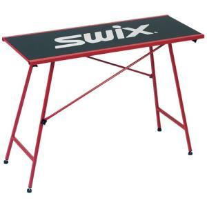 チューンアップテーブル レーシング T0076 |swy