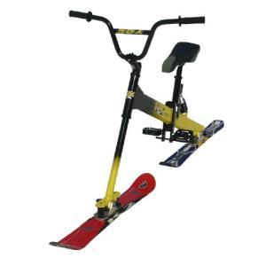 snowbike スノーバイク  sbx280e|swy