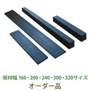 エコマウッド オーダー品(板材) 幅240mm×厚み30mm