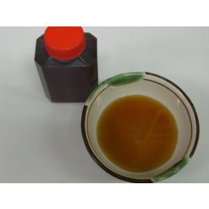 しゃぶまる 特製  和風ダシ入りポン酢(180ml)|syabumaru