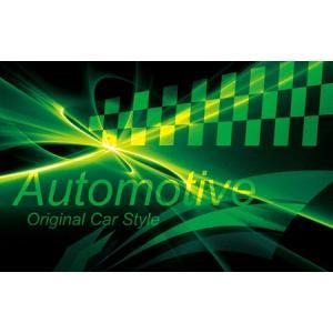 カスタムカーマットgo1★ワイルドスピード系ラグジュアリーVIP|syarakugenesis