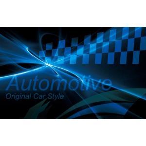 カスタムカーマットgo3★ワイルドスピード系ラグジュアリーVIP車|syarakugenesis