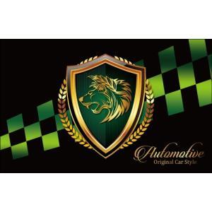 ウルフカスタムカーマットgo8★ワイルドスピード系ラグジュアリーVIP|syarakugenesis