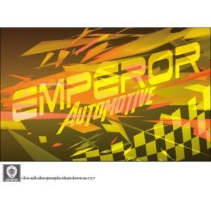 カスタムカーマットgo11★ワイルドスピード系ラグジュアリーVIP蝶|syarakugenesis