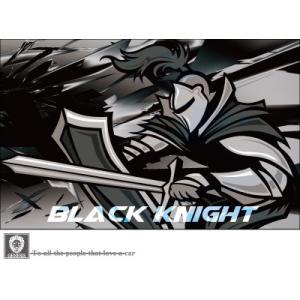ブラックナイトカスタムカーマットgo12★ワイルドスピード系ラグジュアリーVIP|syarakugenesis