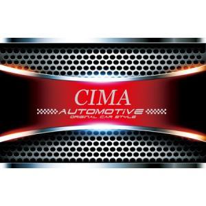 スポーティカーカスタムカーマットgosspB-CIMA★ワイルドスピード系車用シーマ|syarakugenesis