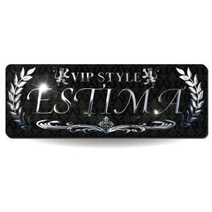 車 カスタム 車内 プレート かっこいい エスティマ ESTIMA インテリア スポーツ VIP ワイルドスピード系 ラグジュアリー 社外|syarakugenesis
