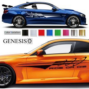 ラインカーステッカー212■バイナルグラフィック車カスタム かっこいいデカール 14色から選べる|syarakugenesis