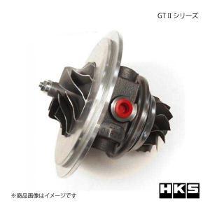 HKS エッチ・ケー・エス GT2シリーズ CHRA GT2 8260|syarakuin-shop