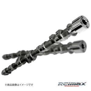 ■メーカー品番 13010-ALR01 ■メーカー名 REIMAX/レイマックス ■商品名 リアルパ...