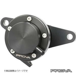 PROVA/プローバ HPバイパスバルブ DIT レヴォーグ VM4 / VMG A- ブローオフバルブ 50143AH0010|syarakuin-shop