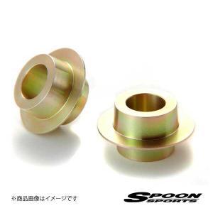 SPOON スプーン リジカラ フロント GT-R R35 50261-R35-000