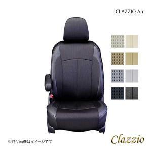 Clazzio クラッツィオ エアー EN-5283 ブラック/ブラックパイピング ノート E12/NE12|syarakuin-shop