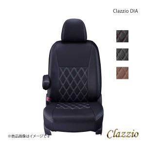 ■品番 EN-5630 ■メーカー Clazzio/クラッツィオ ■商品名 クラッツィオ ダイヤ ■...