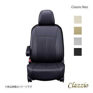 Clazzio クラッツィオ ネオ EH-0427 ブラック オデッセイ RB1/RB2|syarakuin-shop