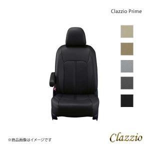 ■品番 EH-0304 ■メーカー Clazzio/クラッツィオ ■商品名 クラッツィオ プライム ...