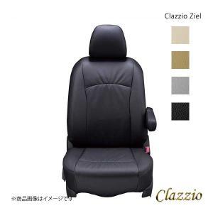 ■品番 EN-5630 ■メーカー Clazzio/クラッツィオ ■商品名 クラッツィオ ツィール ...