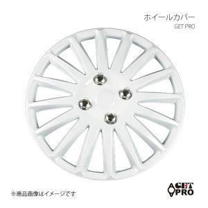 ■品番 L019E13 ■メーカー GET-PRO/ゲットプロ ■商品名 ホイールカバー ■自動車メ...