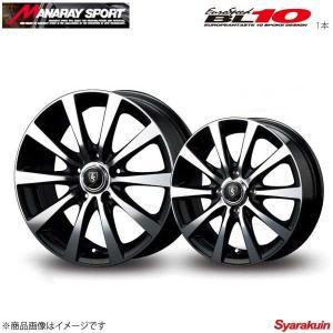 ■品番 - ■ブランド MANARAY SPORT/EuroSpeed BL10 ■メーカー MAR...