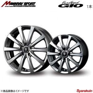 ■品番 - ■ブランド MANARAY SPORT/EuroSpeed G10 ■メーカー MARU...