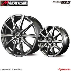 ■品番 - ■ブランド MANARAY SPORT/EuroSpeed V25 ■メーカー MARU...