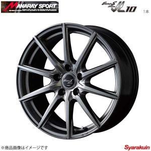 ■品番 - ■ブランド MANARAY SPORT/EuroStream JL10 ■メーカー MA...