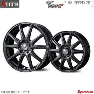 ■品番 - ■ブランド A-TECH/FINALSPEED GR-Γ ■メーカー MARUKA/マル...