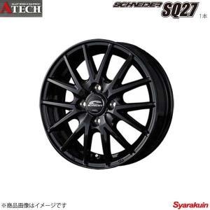 ■品番 - ■ブランド A-TECH/SCHNEIDER SQ27 ■メーカー MARUKA/マルカ...