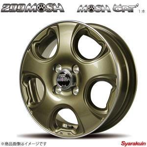 ■品番 - ■ブランド 299MOSH/MOSH CAT ■メーカー MARUKA/マルカ ■商品名...