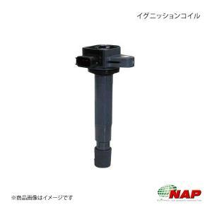 ■品番 NSDI-4003×6 ■メーカー NAP/ナップ ■商品名 イグニッションコイル ■自動車...