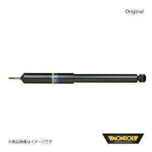 MONROE モンロー オリジナル 500 リヤ ショックアブソーバー