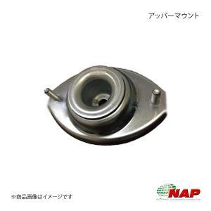 NAP/ナップ アッパーマウント Kei HN11S/HN12S/HN21S/HN22S SZUM-0001|syarakuin-shop