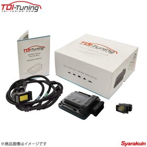 TDIチューニング CRTD4 Petrol Tuning Box ガソリン車用 スペーシアカスタム ハイブリッドXSターボ 64PS MK53S R06A ターボ車 Bluetooth付