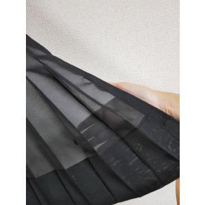 寝具・トラック用カーテン (国産)ボイルレースカーテン(サイドカーテン)2枚入り(発送グループ:S)|syarunet