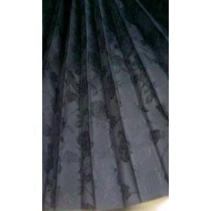 (国産)シャルローズ(サイドカーテン)※サイドのみ遮光性ではありません 2枚入り / 寝具・トラック用カーテン当店イチオシ(発送グループ:S)|syarunet|02