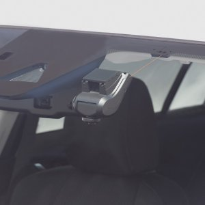 TVCM ドライブレコーダー 360度 コムテック HDR360G 前後左右 日本製 3年保証 常時 衝撃録画 GPS搭載 駐車監視対応 2.4インチ液晶|syatihoko|03