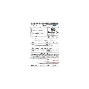 セントラルサーキット練習会【じっくりクラス】 (タイム計測器別)|syayuujin|02