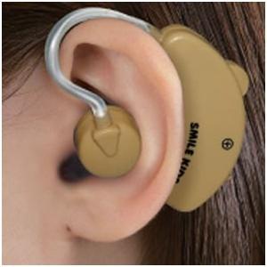 耳かけ集音器II AKA-108|synergyselect