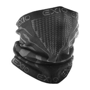 ブランド: EXIO(エクシオ)  機能性: 保温,防寒,防風,UVカット,シームレス,エアーホール...