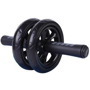 サイズ : グリップ幅30cm ホイール直径15cm  重さ : 520g   【耐荷重】200KG...