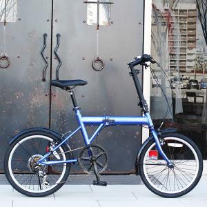 折りたたみ 自転車 ノーパンクタイヤ 20インチ FIELD CHAMP シマノ製 6段変速 20インチ 折りたたみ自転車   X0111|synergyselect