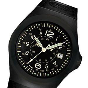 10倍ポイント/[トレーサー]TRASERTYPE3パイロット腕時計P5900.516.K3.11日本限定[正規輸入品]|syohbido-store